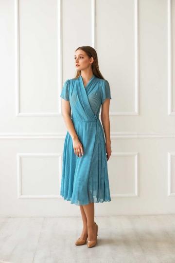 dress Gledis