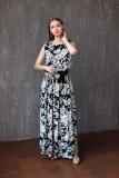 dress Vaclava