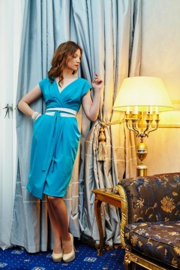 Dress Iness