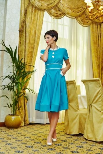 Dress Khloa