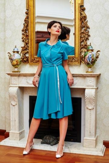 Dress Anabel