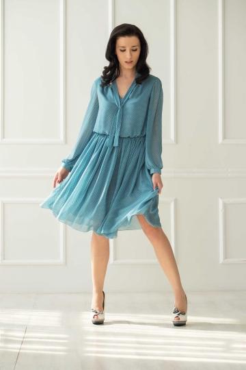 dress Cheslava