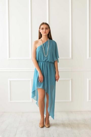 dress Katarina