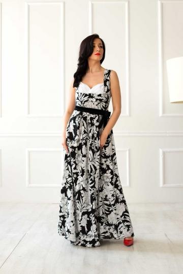 dress Veronika