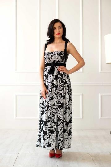 skirt&dress Bogzena