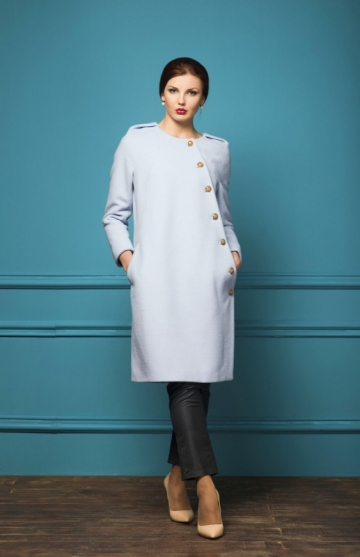 Coat Jenifer