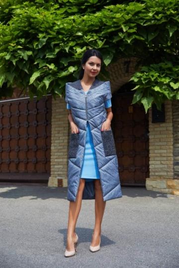 Vest coat PANNY