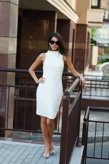 Dress GABRIELLA