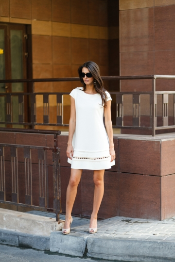 Dress HAYMA