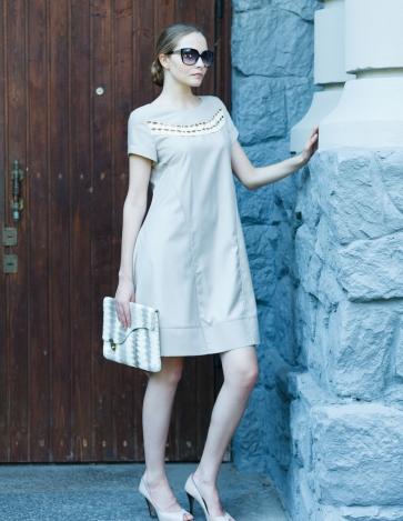 Dress WANDA