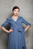 Dress SILVIE