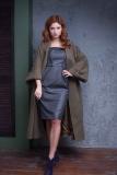 Coat LAURA