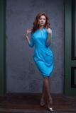 Dress FIKE
