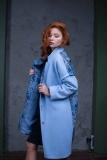 Coat MARTINA