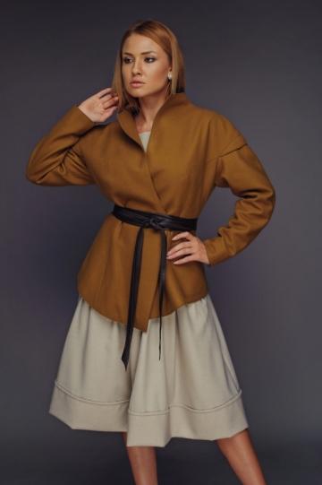 CATALINA Semi-coat