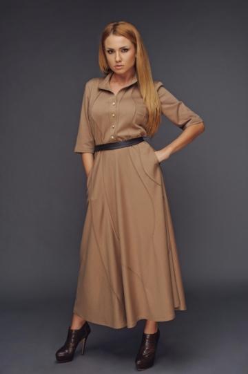 BRIGITTE Dress