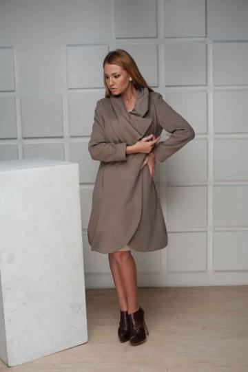 KIMBERLY Coat