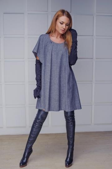 Платье ЭЛЛИ