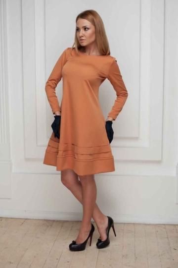 HAYMA Dress