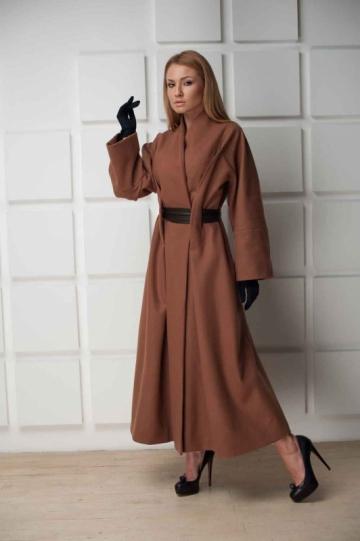 REINA Coat