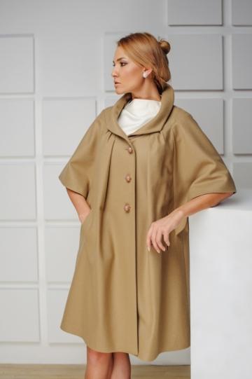 DELINE Coat
