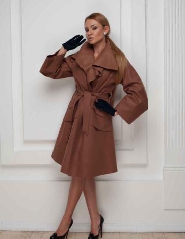 MICHEALLA coat