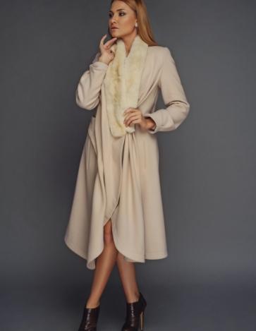 HAILEYS Coat