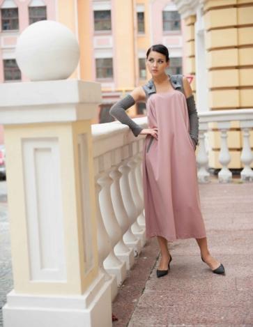 Dress DALILA