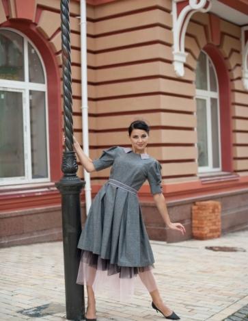Dress ASSOL