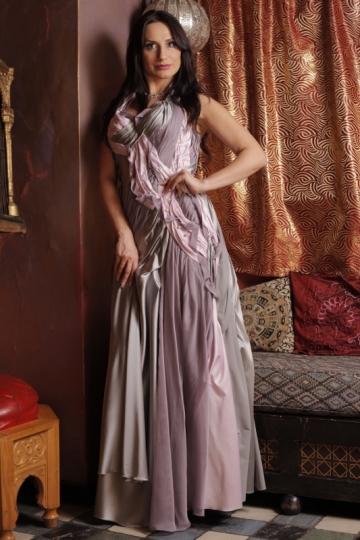 Платье МАЛИКА
