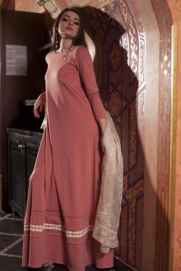 Платье ХАЙМА