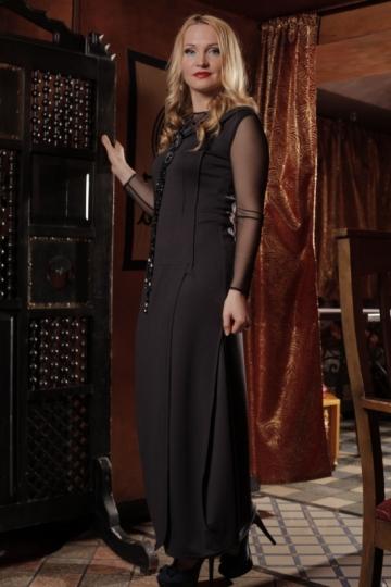 Dress URSULA