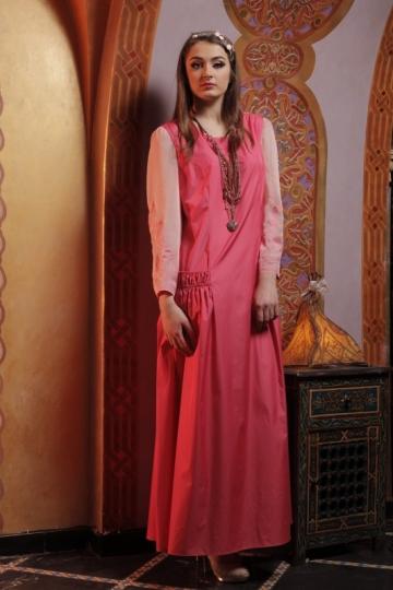 Платье МАРМАРИ