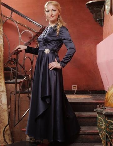 Dress NICKA