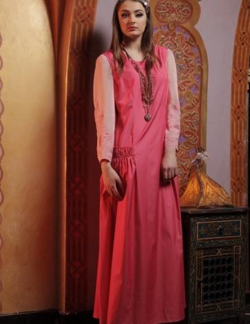 Dress MARMARI
