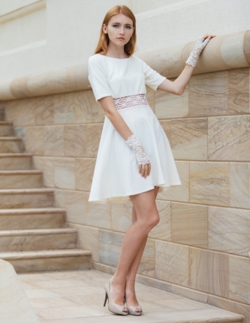 GERDA Dress